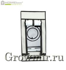 купить в гроумир гровмир growmir  купить гроутент в Москве