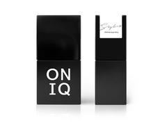 Гель-лак ONIQ - 120 BRIGHT WHITE , 10 мл