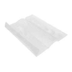 Стикер защитный универсальный 60х90 см