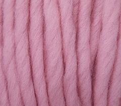 5252 (Розовый зефир)
