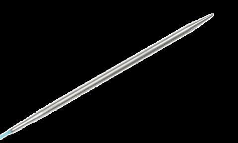 Круговые спицы HiyaHiya Steel 80 см