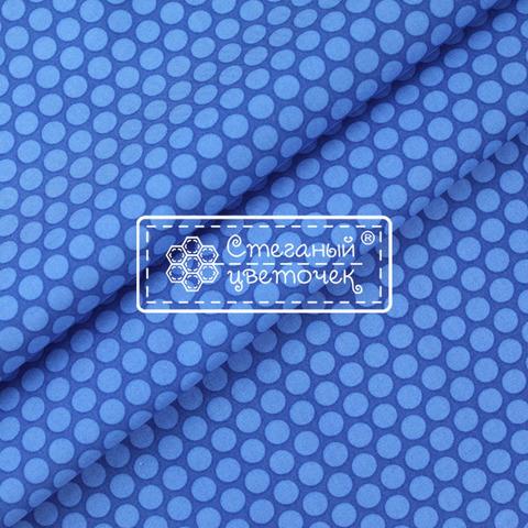 Ткань для пэчворка, хлопок 100% (арт. X0701) есть изъяны