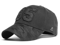 Бейсболка № 85