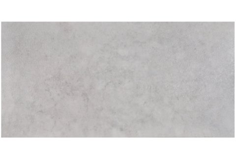ПВХ плитка, кварц виниловый ламинат Alpine Floor Stone 4-16 Элдгея