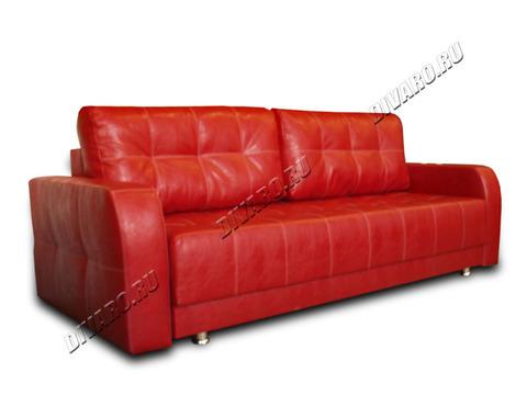 Диван-кровать «Гранд-4»
