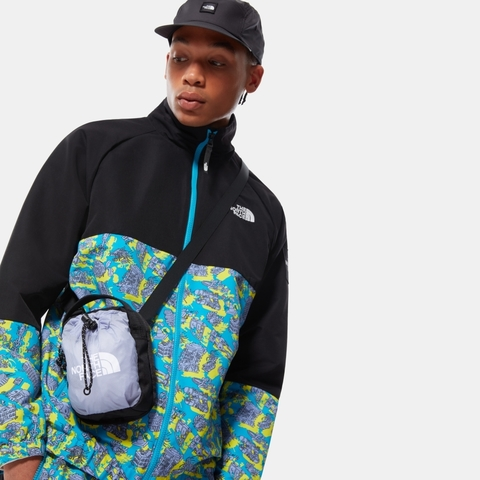 THE NORTH FACE / Сумка