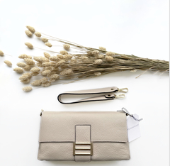 Audrey Light Beige