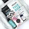 Набір Beauty Gift Pack Joko Blend (2)
