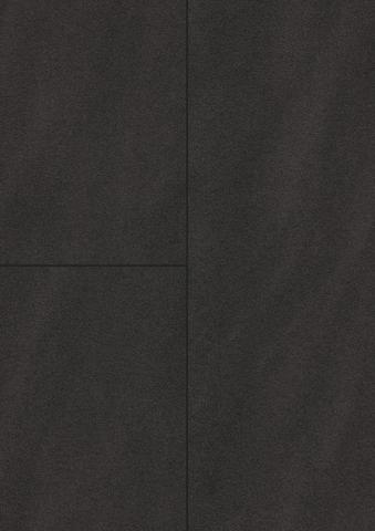 Ламинат Камінь Сантіно темний | EGGER