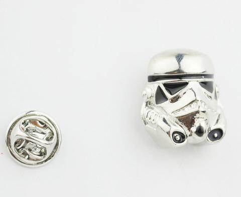 значок Штурмовик/Stormtroopers