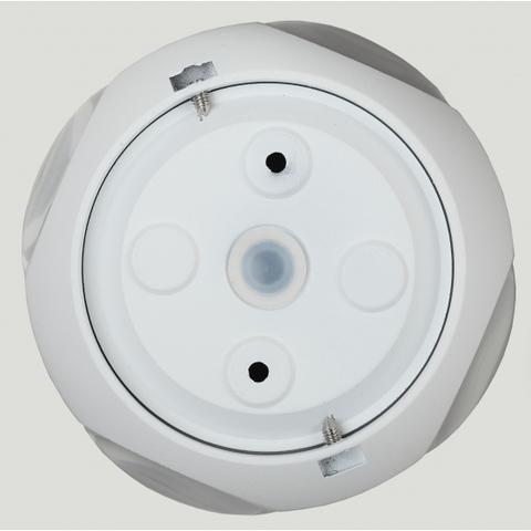 Декоративная светодиодная подсветка ЭРА WL10 WH 4*1Вт IP54 белый