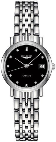 Longines L4.309.4.57.6