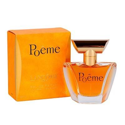 Lancome: Poeme женская парфюмерная вода edp, 30мл/100мл