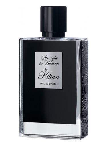 Kilian Straight to Heaven white cristal Eau De Parfum (Без шкатулки)