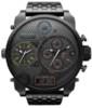Купить Наручные часы Diesel DZ7266 по доступной цене