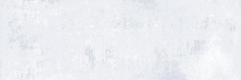 Плитка настенная Fort серый светлый 60022