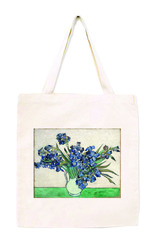 Çanta \ Сумка \ Bag Van Gogh 4