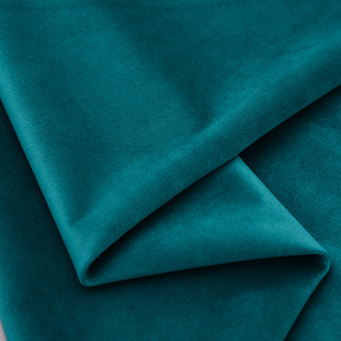 Ткань бархат для штор. Арт. 5018-29