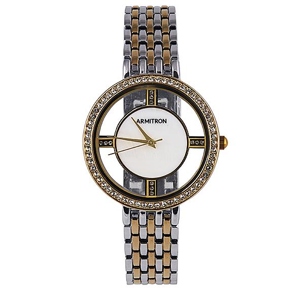 Часы наручные Armitron 75/5727MPTT