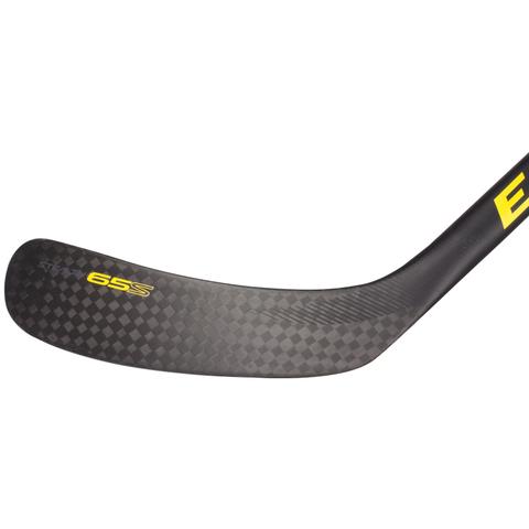 Клюшка хоккейная Easton Stealth 65S II Grip Sr.