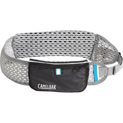 Поясная сумка для бега CamelBak Ultra Belt 0,5L Quick Stow Flask Black/Silver - 2