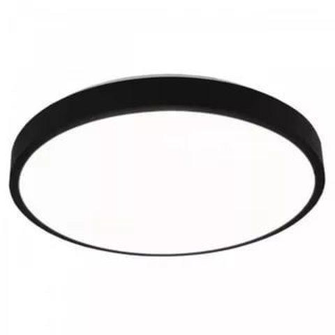 Светодиодный светильник IMEX PLC.500/72W/002