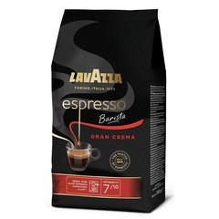 Кофе в зернах Lavazza Gran Crema 1 кг