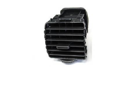 Дефлектор панели приборов УАЗ 3163 центральный (до 10.2016 г.)