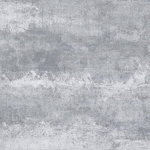 Керамогранит Allure  серый SG162800N 402х402