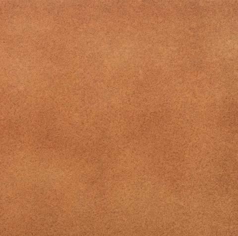 Stroeher - Keraplatte Duro 804 bossa 240х240х12 артикул 1610 - Клинкерная напольная плитка