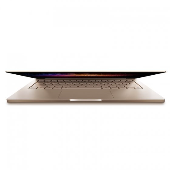 Xiaomi Mi Notebook Air 4G 12.5 Core m3 256Gb/4Gb Gold