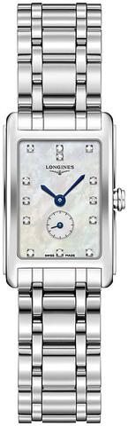 Longines L5.255.4.87.6