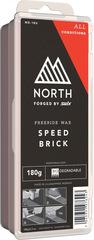 Парафин North NO-18U (10/-30)