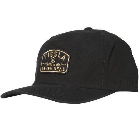 Кепка VISSLA Salty Tales Hat
