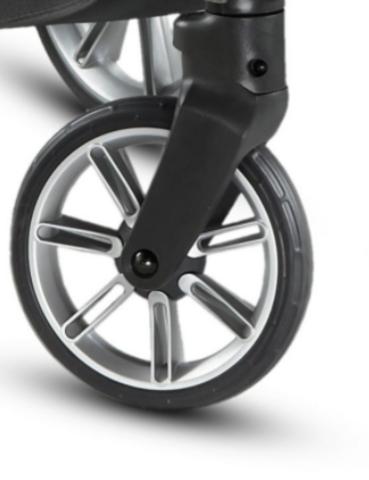 Переднее колесо Inglesina Aptica