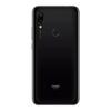 Xiaomi Redmi 7 4/64GB Black - Черный (Global Version)