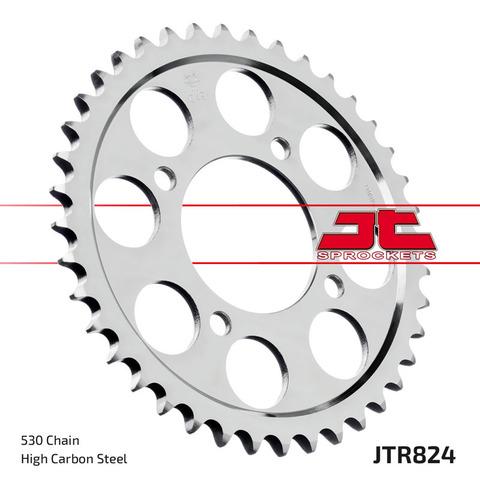 Звезда JTR824.40