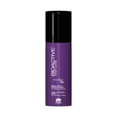 FARMAGAN Bioactive hair care x-curly spray/Дисциплинирующий спрей для кудрявых волос 150 мл.
