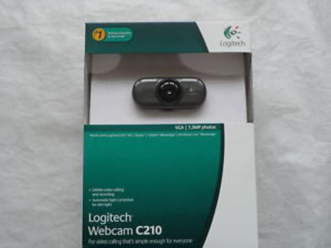 LOGITECH_c210_box.JPG