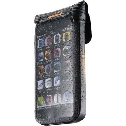 Чехол для смартфона IBERA IB-PB16 5