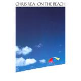Chris Rea / On The Beach (2CD)
