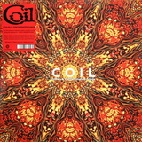 Coil / Stolen And Contaminated Songs (2LP)