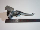 Тормозная машинка Honda CRF150R CRF250R CRF450R XR250R
