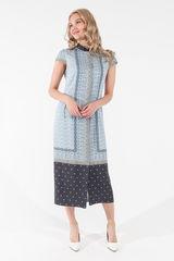 Платье З458-136