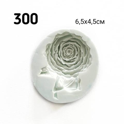 0300 Молд Роза