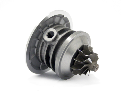 Картридж турбины GT1544S Форд 1,9 TDI 1Z / AHU / ALE 90 л.с.