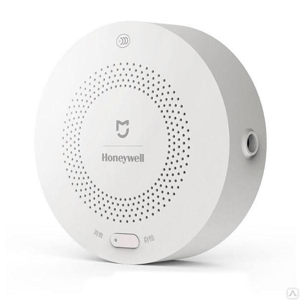 Гаджеты Датчик утечки газа Xiaomi Mi Honeywell Gas Alarm (JTQJ-BF-01LM/BW) 133.jpg