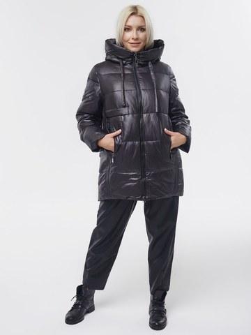 K-21527-901 Куртка женская