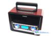 Радиоприемник Soundman SM-1803 BT