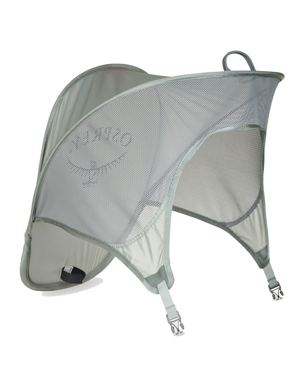 Козырек OSPREY Poco Sunshade для рюкзака-переноски